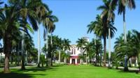 États-Unis: le deux poids deux mesures d'une université catholique de Floride