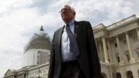 Troublant: le gauchisant Bernie Sanders va s'exprimer dans un colloque au Vatican