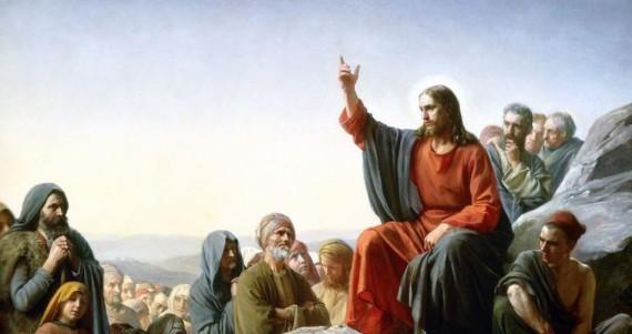 Christianisme Occident effondrement Michael Savage
