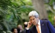 Obama prône l'amnistie pour les FARC