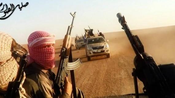 France premier fournisseur djihadistes européens
