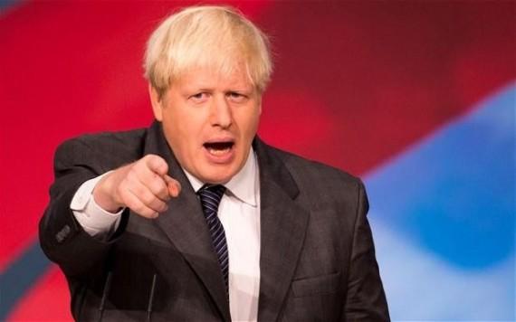 Gouvernement britannique campagne anti brexit 9 millions