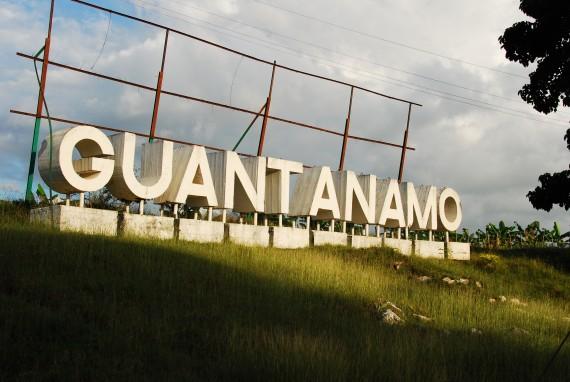 Guantanamo torture méthodes musclées inefficaces informations