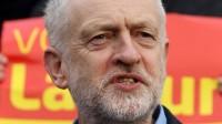 Jeremy Corbyn retourne sa veste du côté de l'Union européenne.