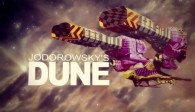 DOCUMENTAIRE/SCIENCE-FICTION Jodorowsky's Dune ♥