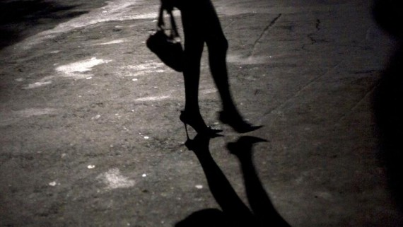 michel onfray prostituées