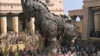 L'infiltration politique, nouveau cheval de Troie.