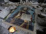 Multiculturalisme: Oxford abandonne le christianisme au profit de l'islam