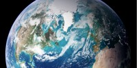 L'ONU veut prendre le contrôle des océans à travers la révision de la convention des Nations unies sur le droit de la mer