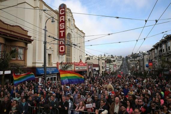 Obama aveu mensonge mariage gay toujours soutenu