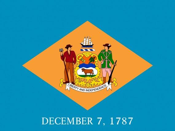 Obama réforme paradis fiscal Delaware