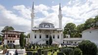 Officialiser l'islam en Allemagne par un impôt d'Eglise