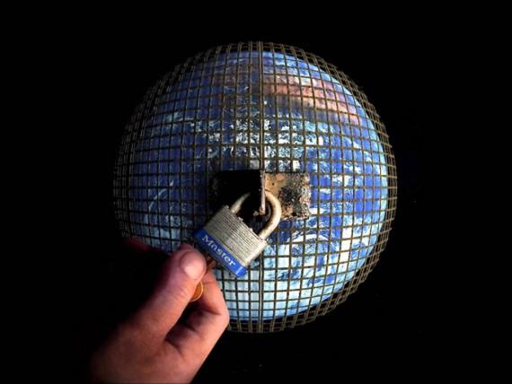 Panama Papers Obama mondialistes droit vie privée