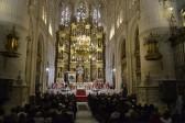 Un prêtre tué pendant la guerre civile espagnole a été béatifié ce samedi