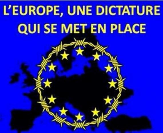 Qui est Emmanuel Macron ? - Page 6 Royaume-Uni-priorit%C3%A9-lois-Union-europ%C3%A9enne-Brexit-e1460736162160