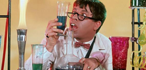 Science Régresse études Grandes revues Fausses Majorité