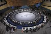 Mondialisme: le TPP sur l'agenda de la Trilatérale, du Bilderberg, du CFR