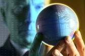 «Dernière chance» pour le traité transatlantique (TTIP)