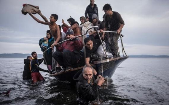 UE asile offre augmente 72