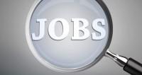 Marché de l'emploi aux Etats-Unis: les chiffres sont moins bons qu'ils n'en ont l'air