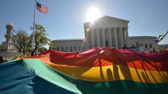 compagnies américaines droits LGBT rôle déterminant promotion