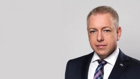 gouvernement tchèque suspend programme accueil chrétiens Irak