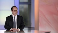 Interview télévisée de François Hollande: pas un mot sur les causes du chômage et de la fin du modèle social français