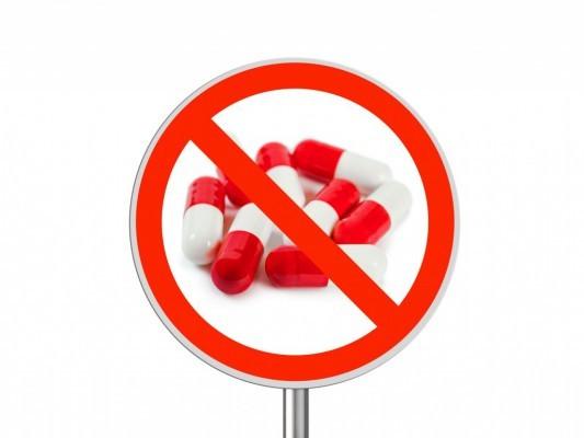 médicaments anodins rétrécir cerveau ralentissent pensée