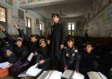 Les manuels scolaires du Pakistan prêchent la haine envers les chrétiens