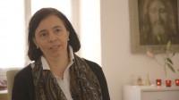 A Rome, Anca-Maria Cernea a dénoncé le «marxisme culturel»