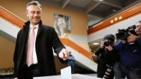 Élection présidentielle en Autriche: des certitudes indépendantes du résultat