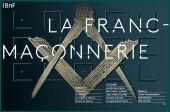 Une exposition à la gloire de la franc-maçonnerie à la Bibliothèque Nationale