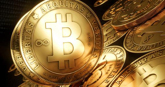 Bitcoin Inventeur Australien Wright Monnaie virtuelle