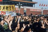 La Chine s'apprête à libérer le dernier prisonnier de la place Tiananmen