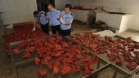 La Chine tente de s'imposer sur le marché du halal