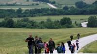 Danemark: attention, un migrant peut en cacher un autre –l'histoire exemplaire de Daham Al Hasan