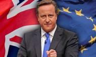 David Cameron affirme que le Brexit pourrait déclencher la guerre en Europe