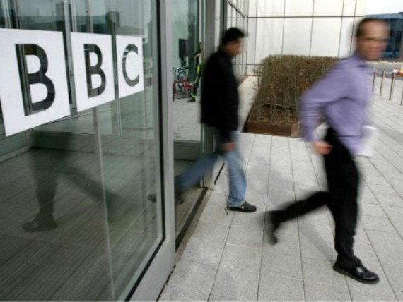 Discrimination positive BBC recrutement non blanc