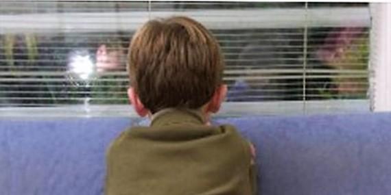 Espagne écoles publiques renoncent fête mères pères