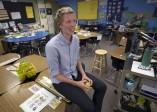 Etats-Unis: une enseignante transgenre obtient une indemnisation de 60.000 dollars pour avoir été désignée comme une femme par ses collègues