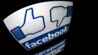 Propagande de gauche: selon Gizmodo, Facebook censure certains contenus