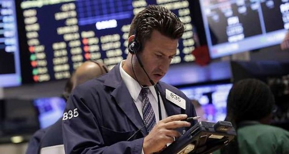 Fed annonce prochaine hausse taux