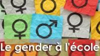 La communauté autonome de Murcie obligera toutes les écoles à expliquer la « diversité affective sexuelle»