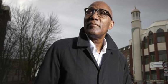 Grande Bretagne risque embrasement racial religieux Trevor Phillips