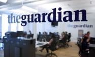 """""""The Guardian"""" reconnaît avoir publié de fausses interviews"""