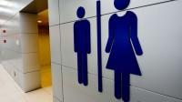 «Guerre des toilettes»: poursuites de 11 Etats contre l'administration Obama pour l'inconstitutionnalité des lois imposant l'idéologie du genre