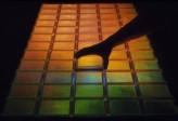 Une réunion secrète à Harvard sur la création d'un génome humain de synthèse