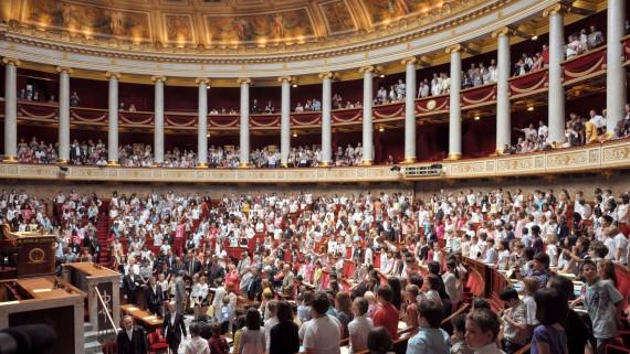Hollande frondeurs socialistes
