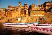 Hiver démographique: l'Inde aux prises avec une fécondité déprimée