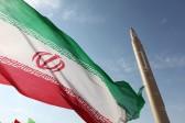 L'Iran affirme avoir testé un missile capable d'atteindre Israël